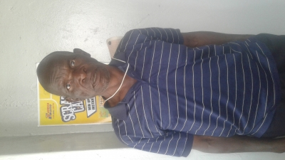 You can win hundreds with scratch cards like Simbarashe here did.